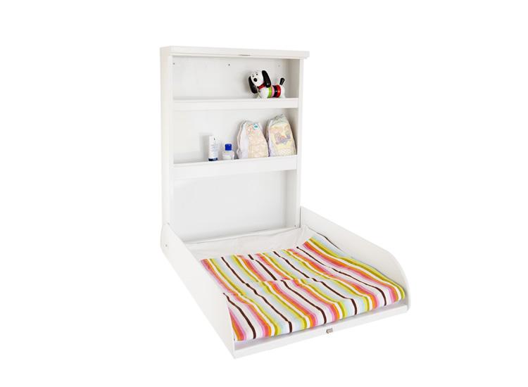 wohngeschwisterchen kinderm bel. Black Bedroom Furniture Sets. Home Design Ideas